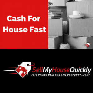 Cash For House Fast